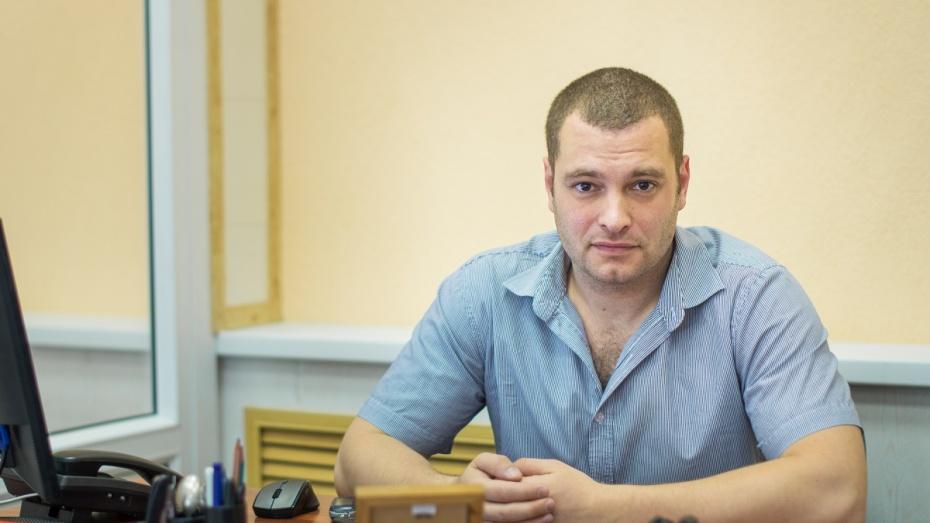 Воронежские предприниматели построят бизнес на внутренних убеждениях