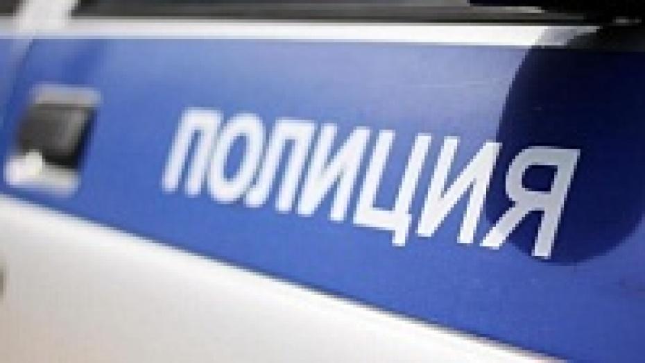В Павловске полицейские и спасатели переведены в режим повышенной готовности