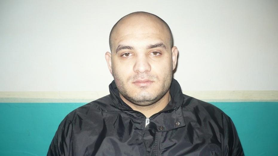В Воронежской области осудят бежавшего на Украину из колонии заключенного