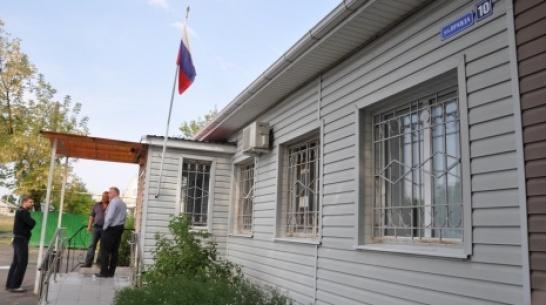 Телефон 6 детской поликлиники в минске