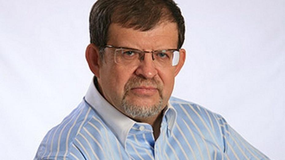Самый богатый депутат Госдумы от Воронежской области предложил ужесточить техрегламент Таможенного союза