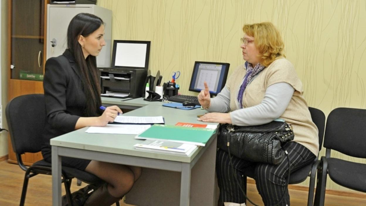 В Воронеже студенты дают юридические консультации бесплатно