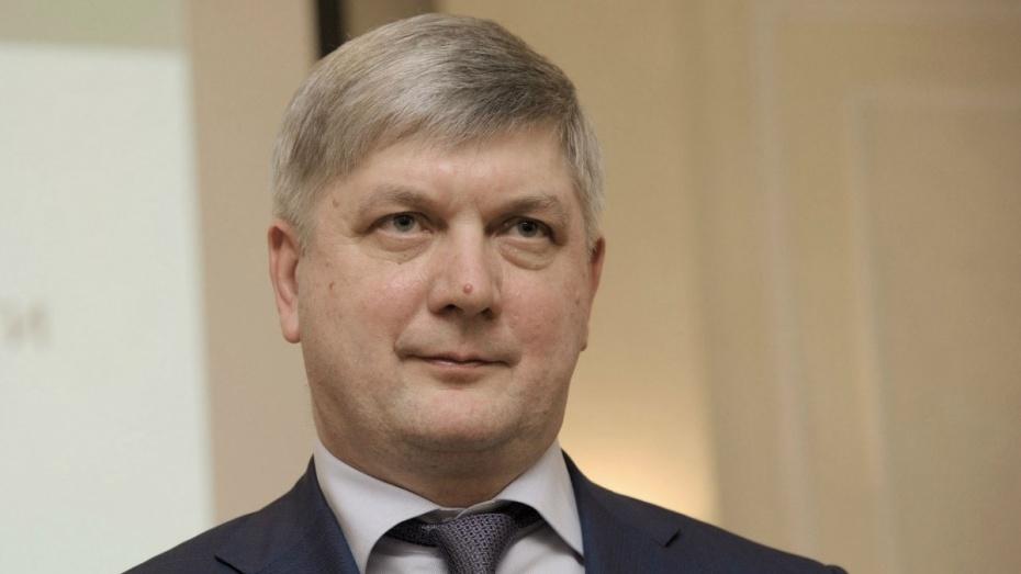Мэр Воронежа потерял 2 позиции в майском медиарейтинге глав столиц ЦФО