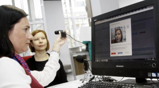 Как это работает. Биометрия в банках: доступ к деньгам по голосу и лицу