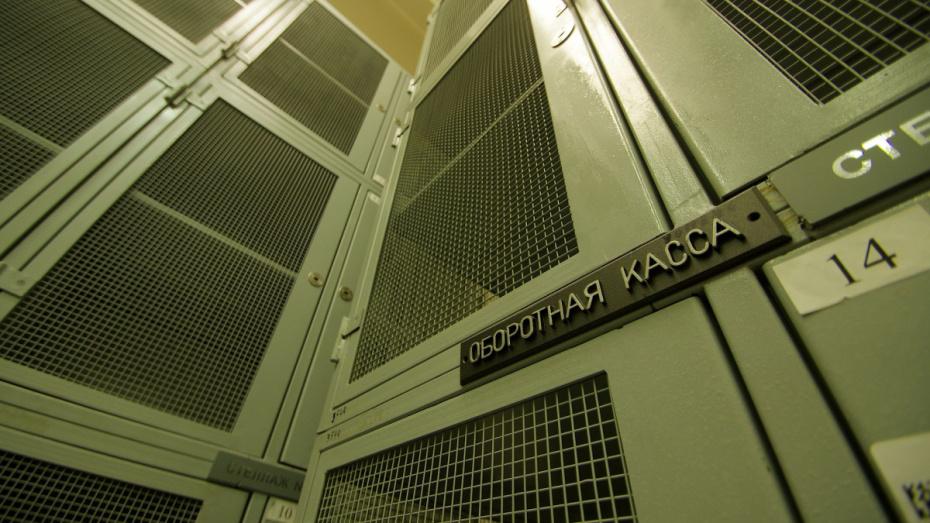 В воронежской трудинспекции рассказали о наказании за «зарплатное рабство»