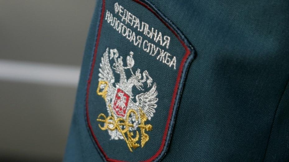 Дмитрий Азаров поздравил работников налоговых органов спрофессиональным праздником