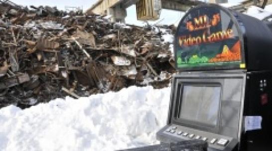 Игровые автоматы беспла777 51слот скачать игровые автоматы винджамер