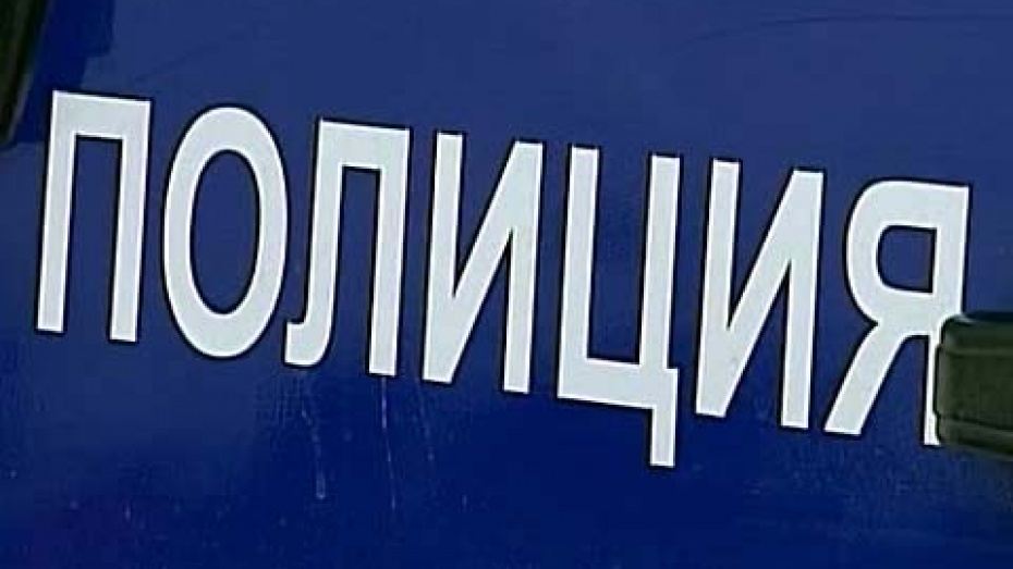 В Павловске полицейский разыскивали 9-летнего мальчика, который ушел из дома от пьяной матери