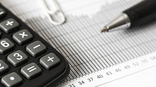 В бюджет Воронежской области взыскали долги по налогам на 1,7 млрд рублей