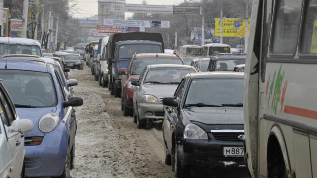 быстрые займы по паспорту в городе севастополь