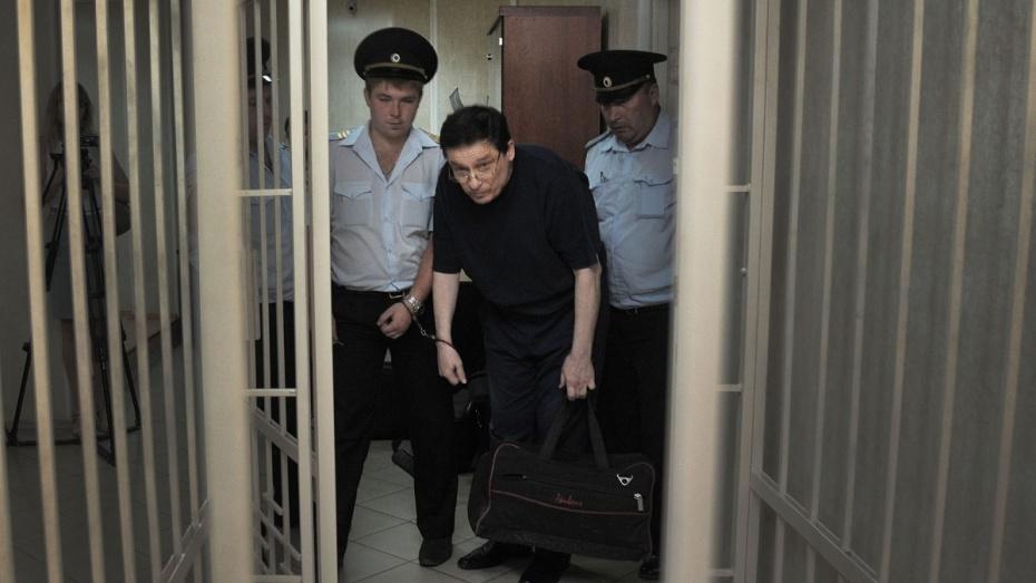 В Воронеже предприниматели Полухины получили по 8,5 лет тюрьмы по «маковому» делу