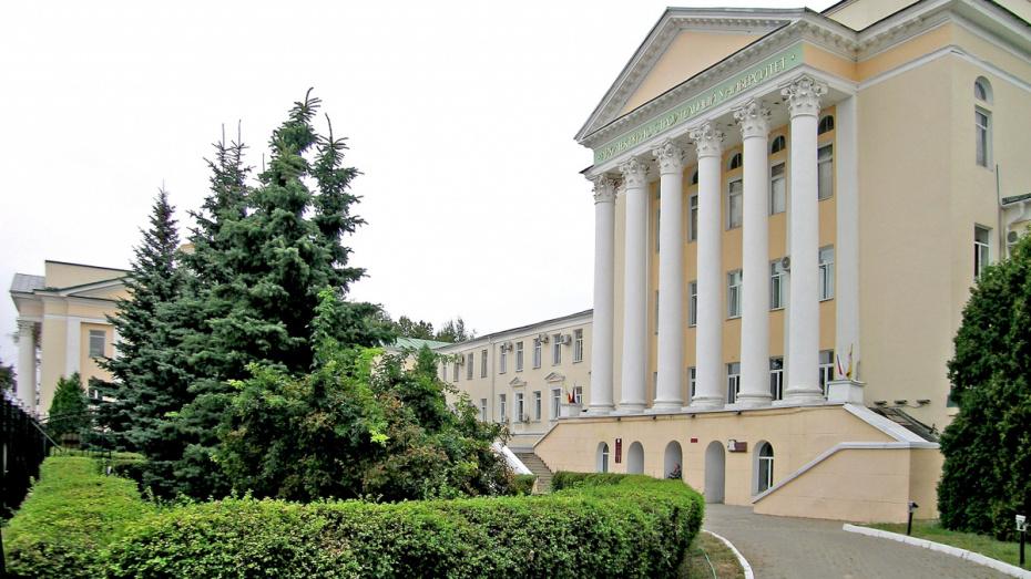 В Воронежском опорном университете состоится форум «Лаборатория Урбантех»