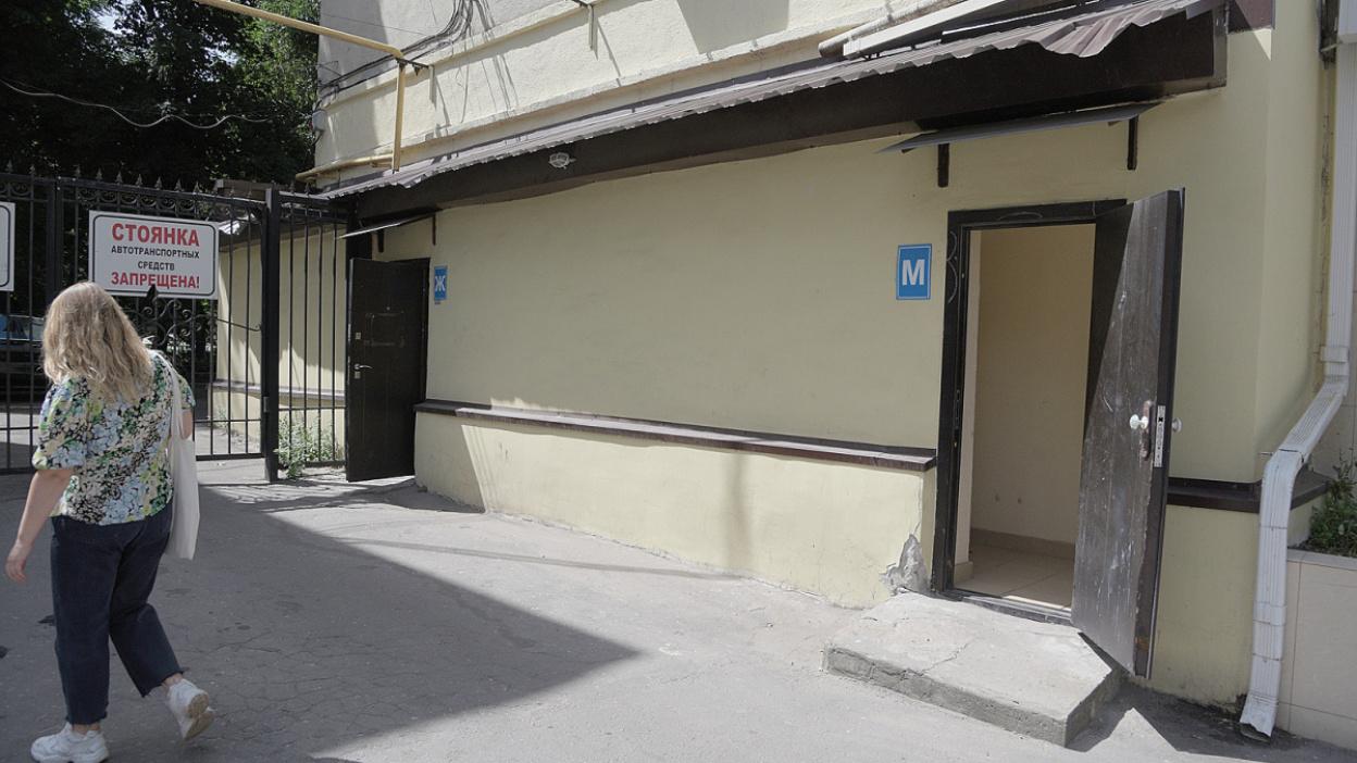 Доступность, чистота и комфорт. Когда и где в Воронеже появятся общественные туалеты