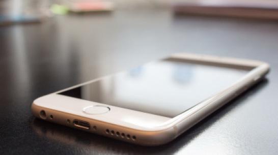 Оборот мобильной коммерции Tele2 в Воронежской области вырос на 81% за год