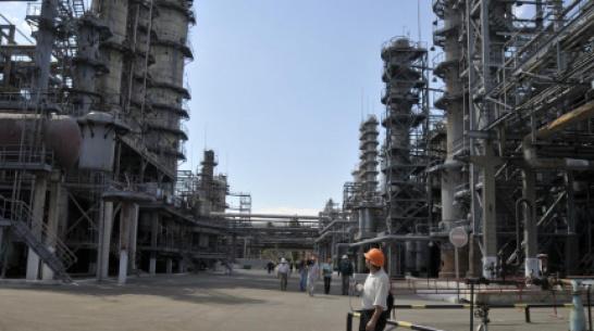 Воронежский губернатор: «Промышленный сектор должен стать ключевой отраслью экономики»