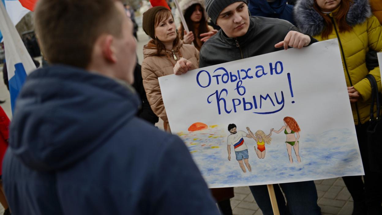 Гид РИА «Воронеж». Куда сходить в выходные 16 и 17 марта
