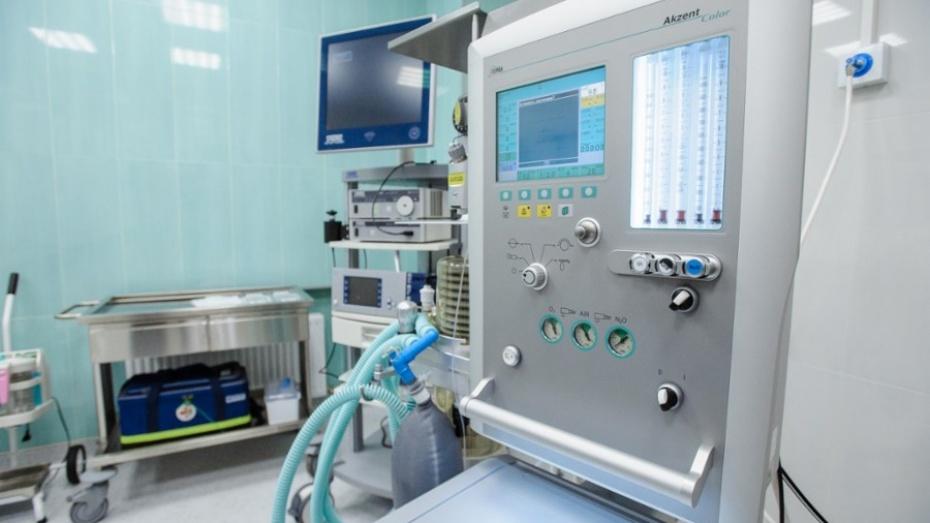 В Воронеже открылась частная клиника с перспективой обслуживания по полису ОМС