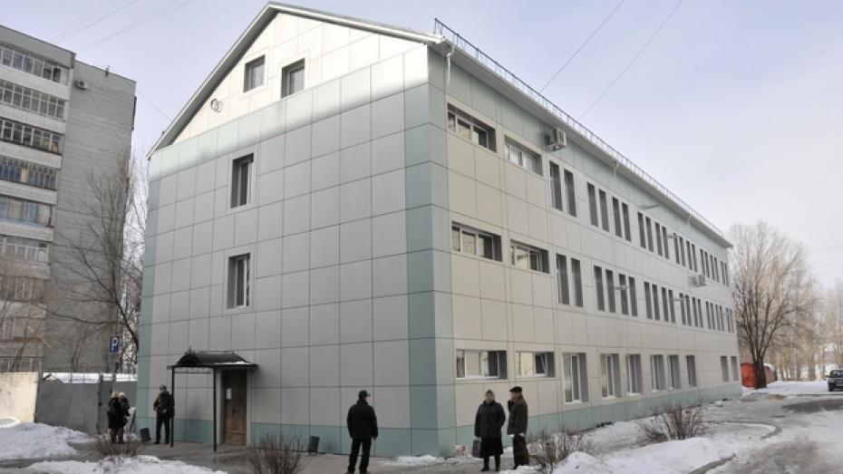 Воронежского врача-нарколога оштрафовали на 80 тысяч рублей за выдачу «липовых» справок