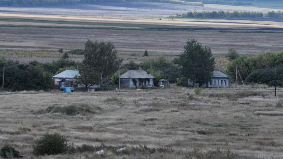 Инвесторам предложат налоговые льготы в неэффективных районах Воронежской области