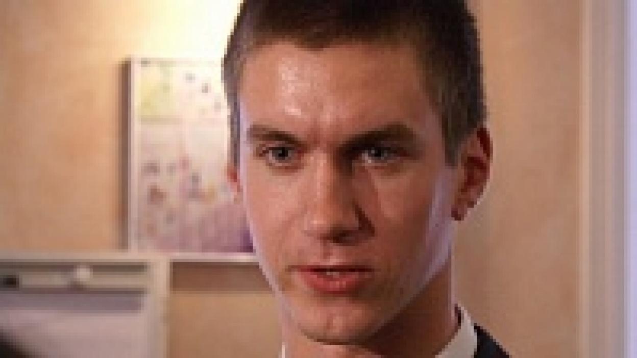 Мэрия отложила утверждение самого юного заместителя главы Воронежа