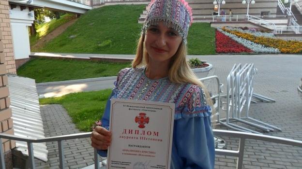 Сегоднишние новости в украине
