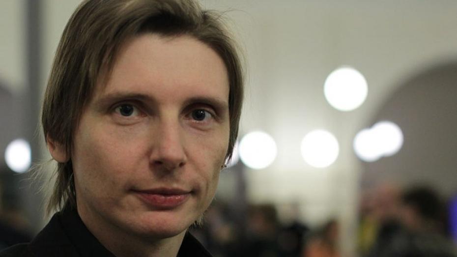 У лидеров антиникелевого движения Константина Рубахина и Нелли Рудченко провели обыски
