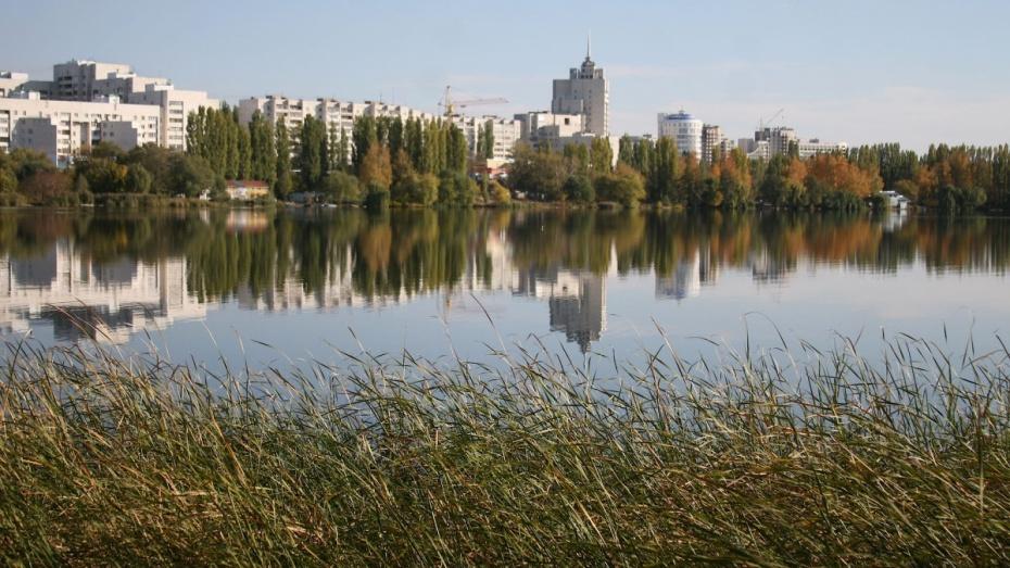Тамбовская область вошла в«золотую лигу» государственного рейтинга событийного туризма
