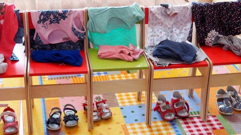 Пенсионер из Воронежа случайно забрал из садика чужую 5-летнюю девочку