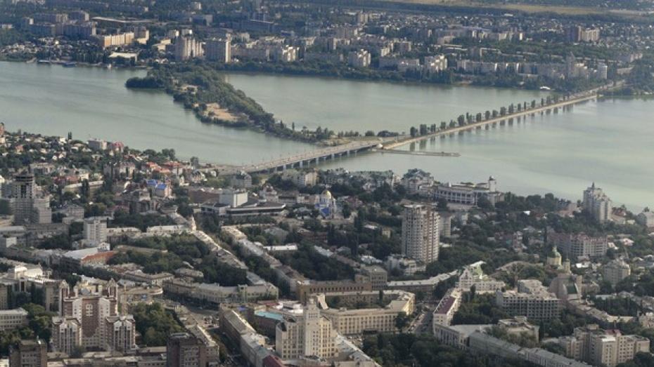 Воронеж попал в число городов с самыми доступными ценами