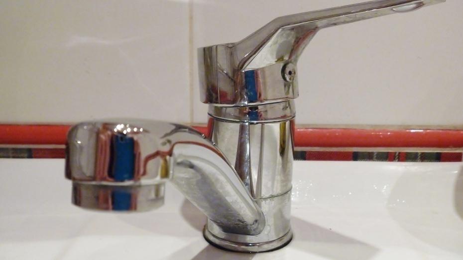 Власти Воронежа опубликовали график отключений горячей воды в июне