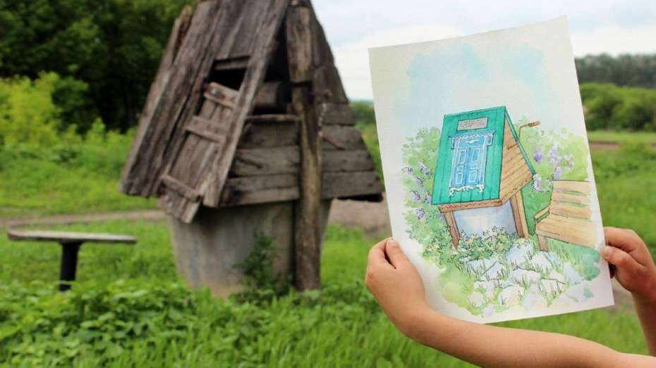 «Народные инициативы» в Воронежской области получат дополнительное финансирование