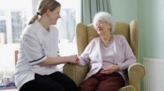 Платный дом престарелых в воронеже пансионаты для пожилых