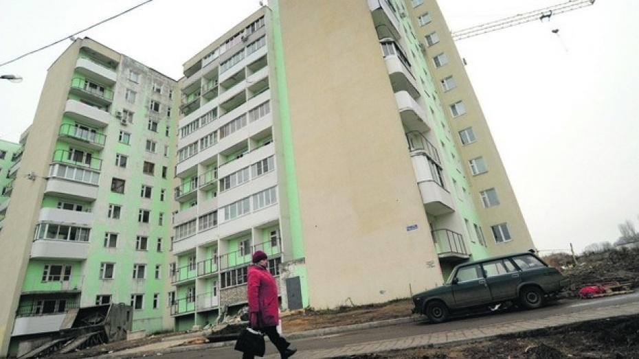 Воронеж занял 23 место в рейтинге городов России по стоимости квартир