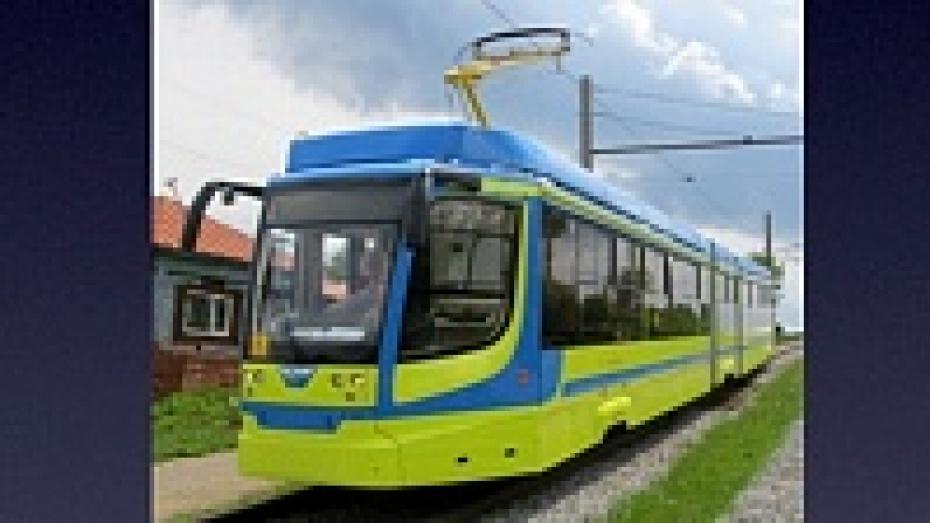 На финансирование проекта строительства легкого метро в Воронеже потребуется порядка 80 млрд рублей