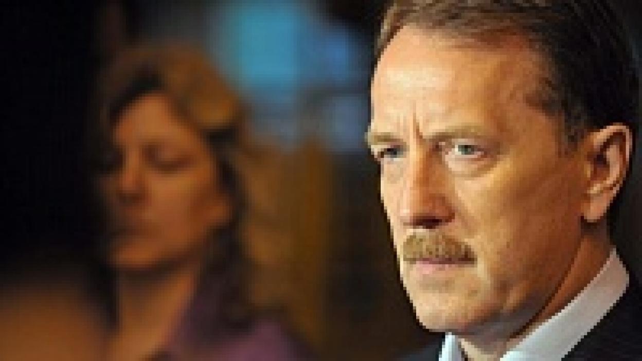 Эксперты высоко оценивают шансы Алексея Гордеева на победу в выборах губернатора Воронежской области
