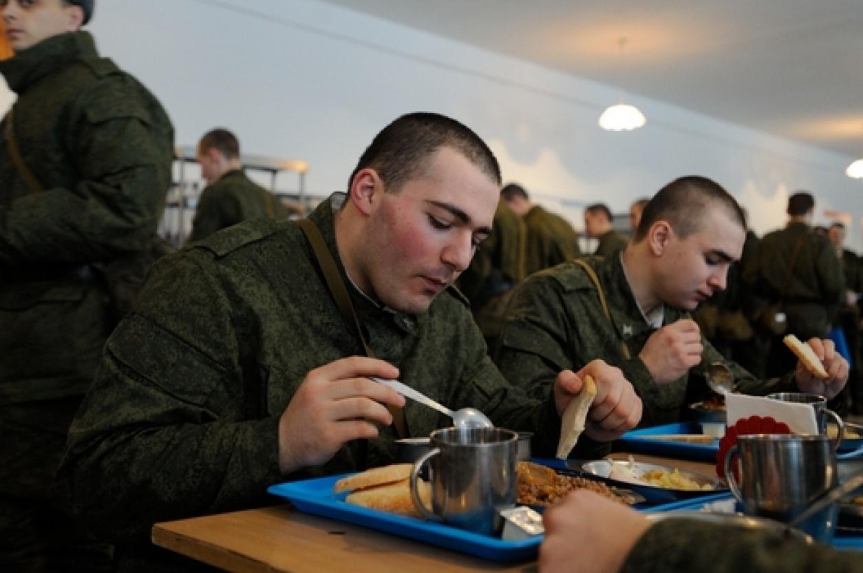 Учебный центр острогожск мама солдата биржи обмена биткоин