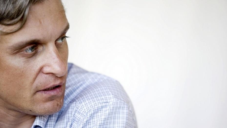 Олег Тиньков о ситуации с воронежцем, который судится с ТКС-банком: «Вероятен сговор с сотрудником банка»
