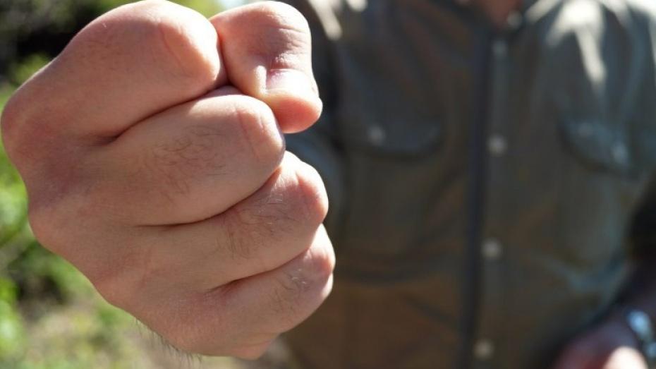 В Воронеже драка 2 уроженцев Узбекистана закончилась убийством