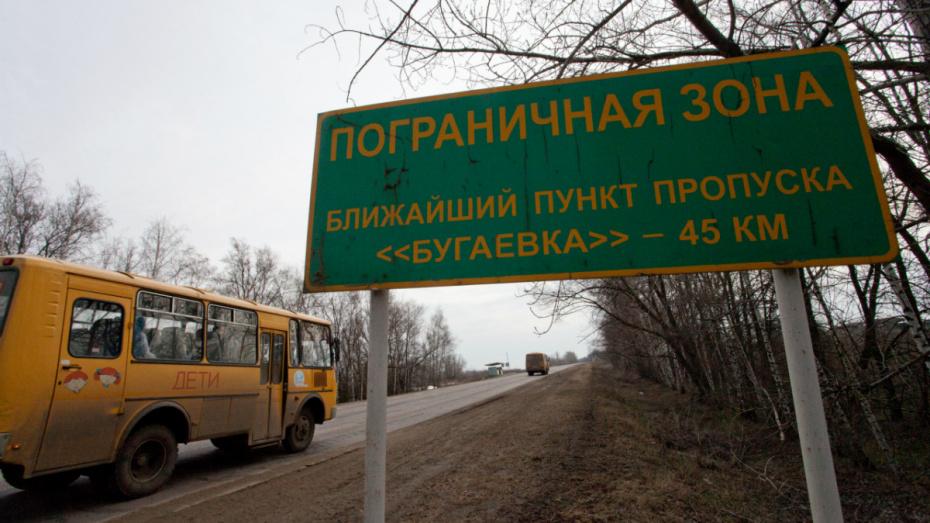Воронежские таможенники принесли в казну 8 млрд рублей с начала 2019 года
