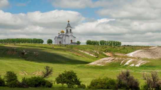 В Лискинском районе отпразднуют 250-летие села Залужное