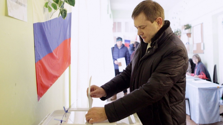 Работа в доме престарелых вакансии воронеж частные пансионаты для пожилых людей в москве и московской области
