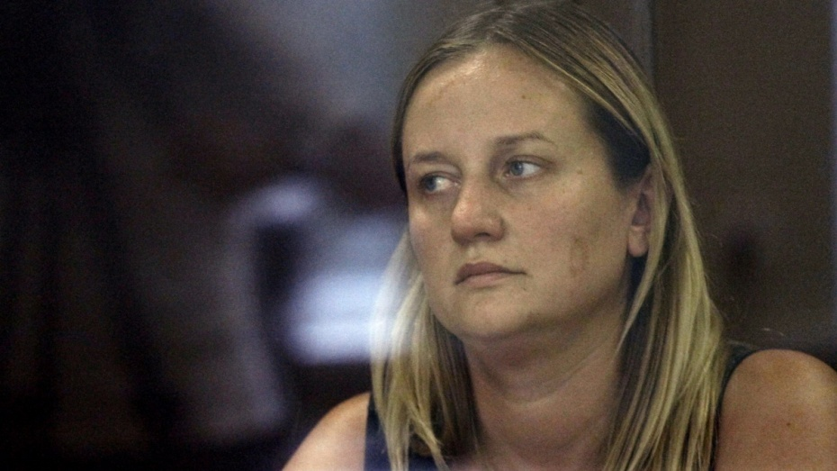 В Воронеже дочь бывшего главы райадминистрации еще на месяц оставили под домашним арестом