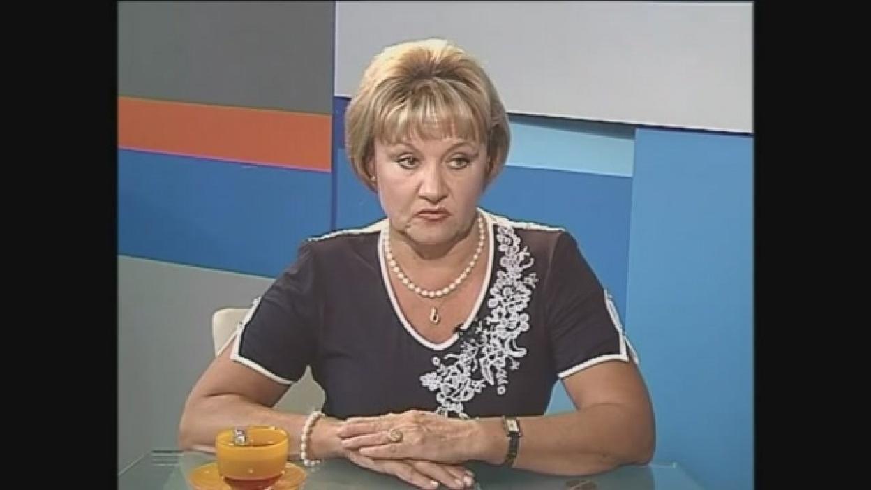 Политолог Александра Глухова: «Воронежцы хотят, чтобы губернатор и мэр были одной командой»