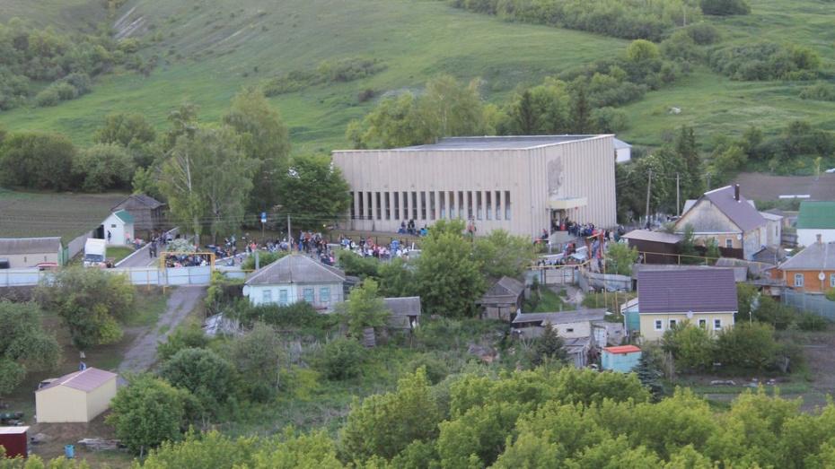 Воронежцев пригласили отметить День археолога в Костенках