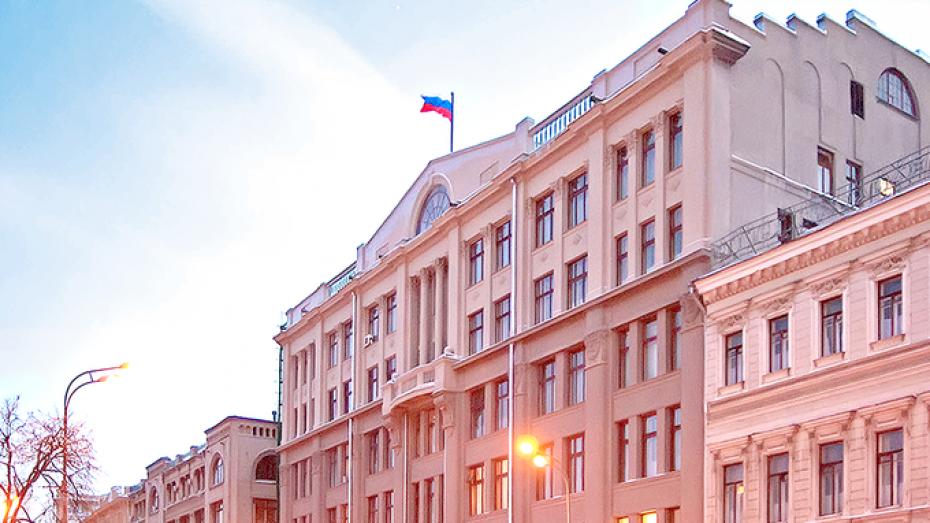 Житель Терновки отказался от жалобы президенту на местные власти