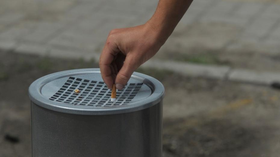 Минздрав предлагает увеличить рабочий день для курильщиков