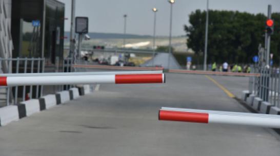 Воронежцев предупредили о пиковых нагрузках на М-4 «Дон» в августе