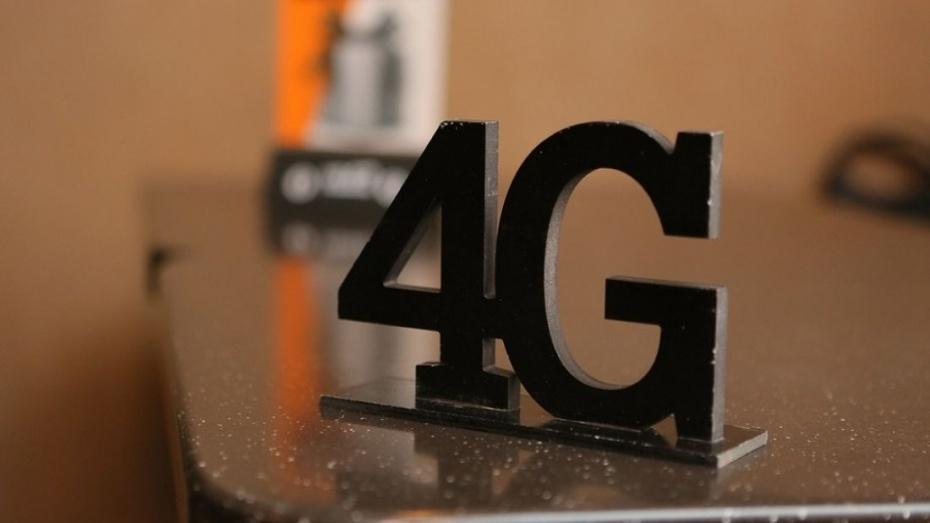 Компания Tele2 обеспечила 4G-интернетом 55 регионов России