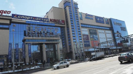 После массовой драки в торговом центре Воронежа возбудили дело