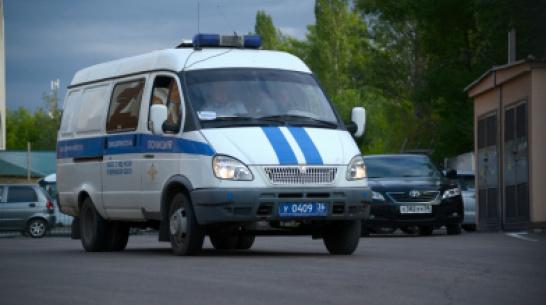 В Воронежской области легковушка насмерть сбила пенсионерку, которая шла по обочине